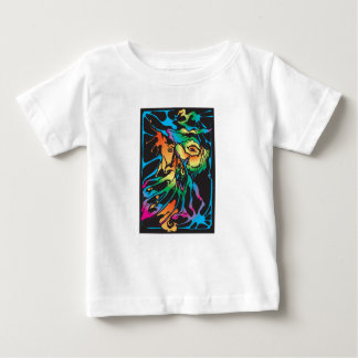 alight [Converted] Baby T-Shirt