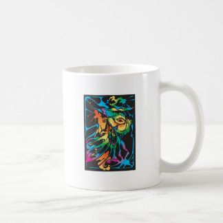 alight [Converted] Coffee Mug