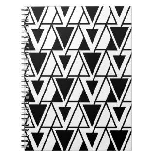 Align Graphic Design Mod Notebook