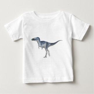 Alioramus Baby T-Shirt