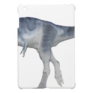 Alioramus iPad Mini Case