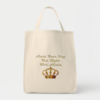 Alittle Crown