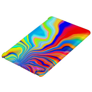 alive 3 iPad air cover