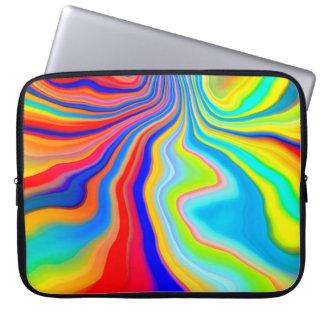 alive 3 laptop sleeve