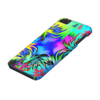 alive 4 iPod touch 5G case