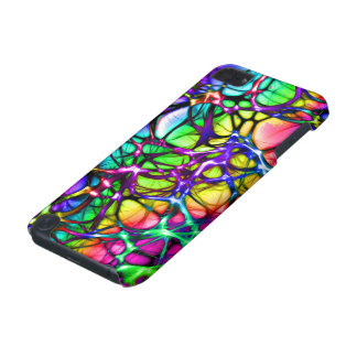 alive 5 iPod touch 5G case