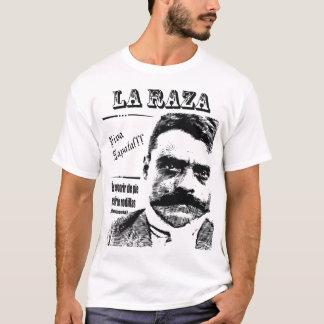 Alive Zapata T-Shirt