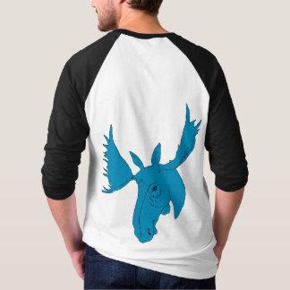 Alix B T-Shirt