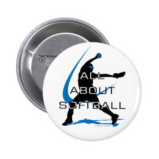 All About - Pitcher Button