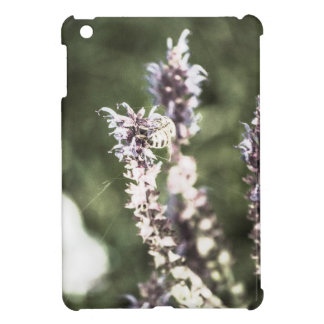 All About Pollen iPad Mini Case