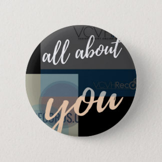 all about Posta 2 Inch Round Button
