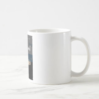 all about Posta Coffee Mug