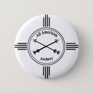 All American Archery Button