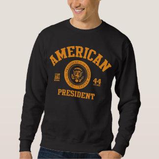 All American Inauguration Sweatshirt