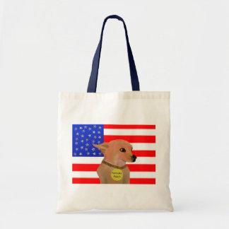 All American Pooch
