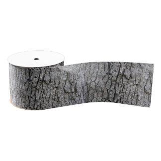All Bark and No Bite Ribbon Grosgrain Ribbon