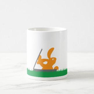 All Clear! Coffee Mug