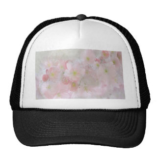 All Dreams in Pink Trucker Hat