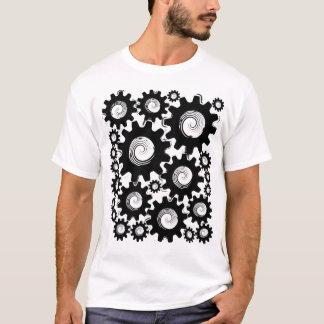 All Geared Up T-Shirt