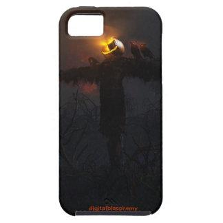 All Hallows Eve Tough Case (iPhone 5)