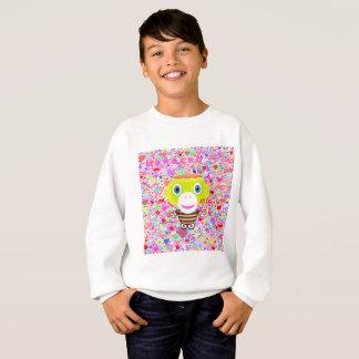 All I Want Is you Sweatshirt
