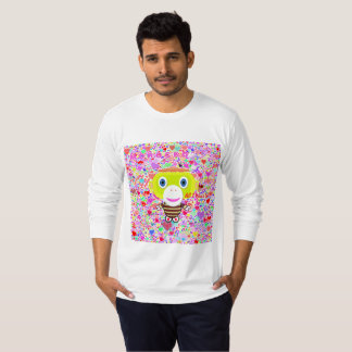 All I Want Is You T-Shirt