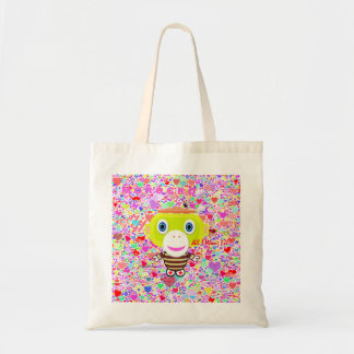 All I Want Is you Tote Bag