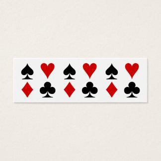 All-inHoldings.com Mini Business Card