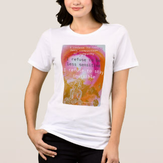 All Kinds of Strength T-shirt