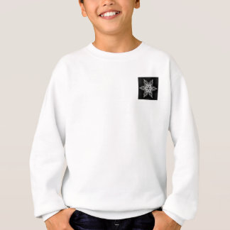 All Knotted up Sweatshirt