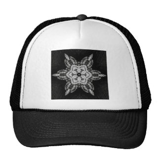 All Knotted up Trucker Hat