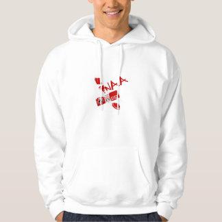 All Logo Hoodie