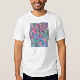 All Made Of Same Design Product Shirt
