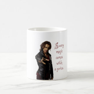 all magic coffee mug