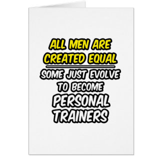 Manualidadesparaninos furthermore Design Gambar Kartoon moreover Free Printable Heart Stencil Design likewise Personal Trainer Funny Gifts And Gift Ideas in addition Home Layout Design Built In Modern Design Style Of All Room Ideas. on home decor themes ideas 2015