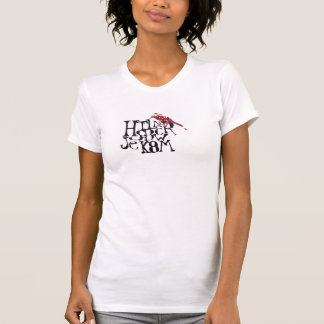 All My Favorite Songs T-Shirt