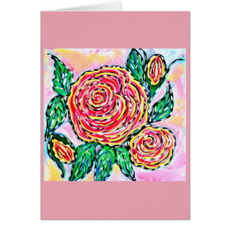 All Occasion card 95
