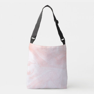 All Over Print- Crossover Bag