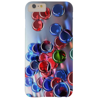 All-Over-Print iPhone 6 case design