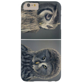 All-Over-Print iPhone case design