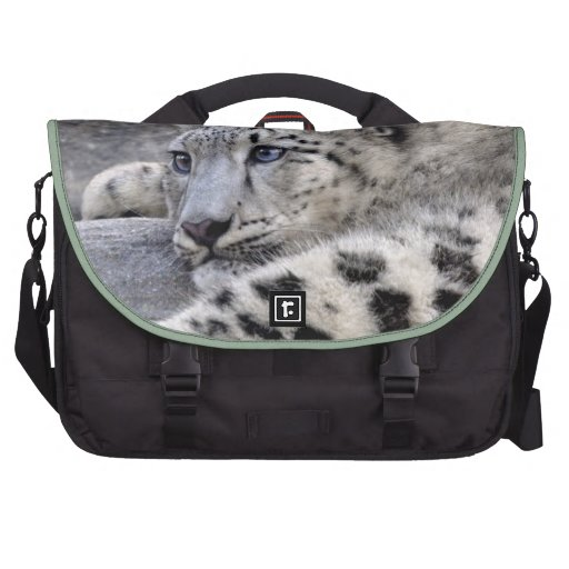 All Played Out Commuter Laptop Bag