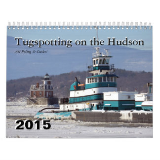 All Poling & Cutler Calendars