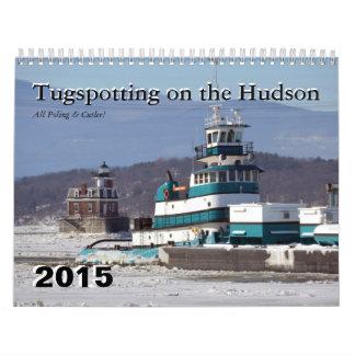 All Poling & Cutler Calendars