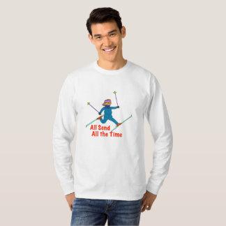 All Send T-Shirt