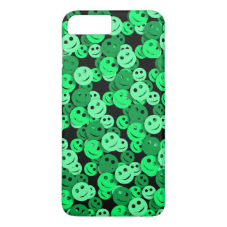 All Smiles! iPhone 8 Plus/7 Plus Case