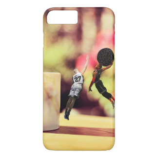 (All Sorts of) Dunking iPhone 8 Plus/7 Plus Case