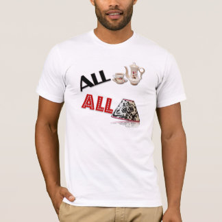 All T All Shade T-Shirt