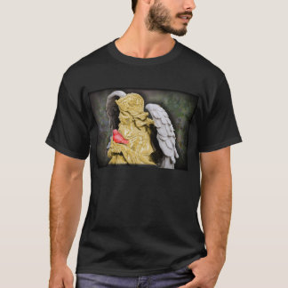 all that glitters 3 T-Shirt