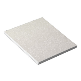 All That Glitters Notepads