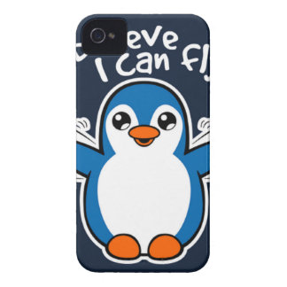 All that you Need Case-Mate iPhone 4 Case
